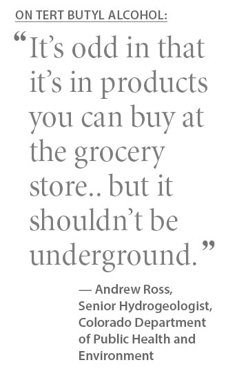PullQuote_AndrewRoss_TBA